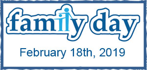 Family Day Guide (image)