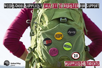 Supplies 4 Students logo